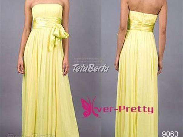 Spoločenské šaty Ever-Pretty  4544a8f3455