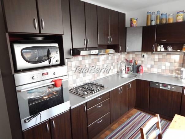 2 izbový tehlový 65 m2 po kompletnej rekonštrukcii BB, Rázusová ul., foto 1 Reality, Byty | Tetaberta.sk - bazár, inzercia zadarmo
