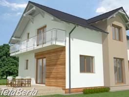 Kreslenie projektov, prípojky, statika, kúrenie , Dom a záhrada, Stavba a rekonštrukcia domu  | Tetaberta.sk - bazár, inzercia zadarmo