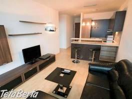 Predaj 2i bytu /54m2/ v novostavbe Tri veže na Bajkalskej ul.