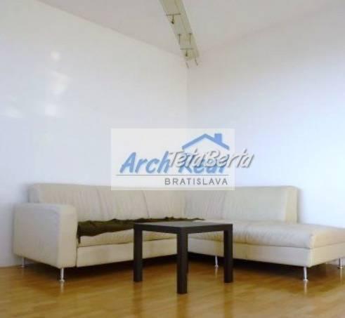 Ponúkame na predaj 3 - izbový byt ul. Rovniankova, Petržalka - Zrkadlový háj, Bratislava V. Kompletná rekonštrukcia., foto 1 Reality, Byty | Tetaberta.sk - bazár, inzercia zadarmo