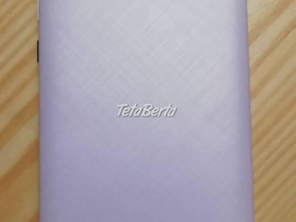 Štýlový Honor 4C, foto 1 Elektro, Mobilné telefóny   Tetaberta.sk - bazár, inzercia zadarmo