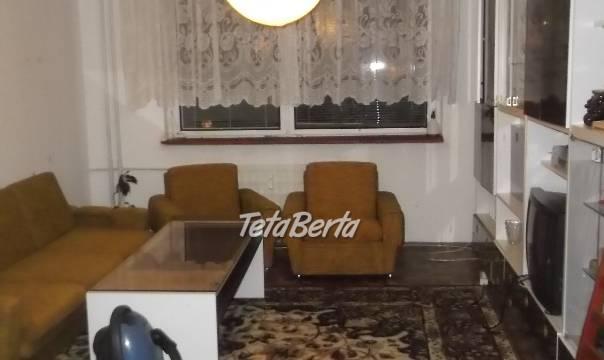 2 izbové účko v osobnom vlastníctve v BB, v Sásovej, foto 1 Reality, Byty | Tetaberta.sk - bazár, inzercia zadarmo