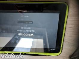 Asus 10 palcový tablet , Elektro, Tablety  | Tetaberta.sk - bazár, inzercia zadarmo