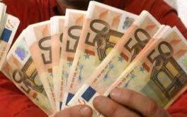 Peňažný úver a hypotéka , Obchod a služby, Stroje a zariadenia  | Tetaberta.sk - bazár, inzercia zadarmo
