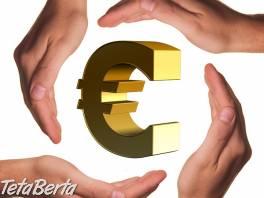 Hypotéky, pôžičky a úvery , Obchod a služby, Financie  | Tetaberta.sk - bazár, inzercia zadarmo