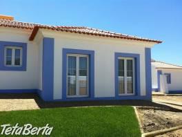 Kvalitné okná a dvere , Dom a záhrada, Okná, dvere a schody  | Tetaberta.sk - bazár, inzercia zadarmo