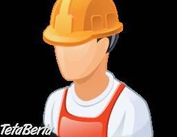 Ponuka práce pre operátorov výroby - muži, ženy i páry , Práca, Technici a robotníci  | Tetaberta.sk - bazár, inzercia zadarmo