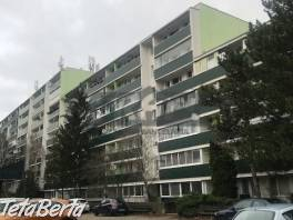 GRAFT ponúka 5-izb. byt Donnerova ul. – Karlova Ves  , Reality, Byty    Tetaberta.sk - bazár, inzercia zadarmo