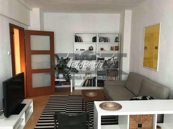 GRAFT ponúka 1-izb. byt Dulovo nám. - Ružinov / NIVY /, foto 1 Reality, Byty | Tetaberta.sk - bazár, inzercia zadarmo