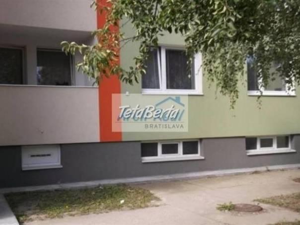 Ponúkame na predaj 3 – izbový byt s loggiou, ul. Korytnická, Podunajské Biskupice – Dolné hony, Bratislava II., foto 1 Reality, Byty | Tetaberta.sk - bazár, inzercia zadarmo