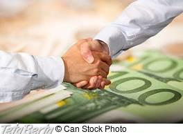 Úvery a financovanie medzi jednotlivcami , Obchod a služby, Financie  | Tetaberta.sk - bazár, inzercia zadarmo