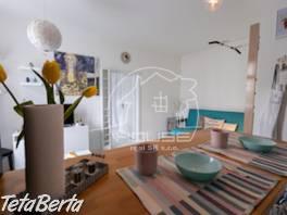 PRENÁJOM: 2 izbový byt v BA I - Staré mesto, Murgašova ulica, kompletná rekonštrukcia , Reality, Byty  | Tetaberta.sk - bazár, inzercia zadarmo