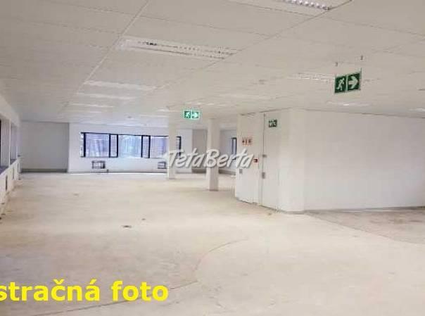 RE01021071 Komerčné / Obchodné priestory (Predaj), foto 1 Reality, Kancelárie a obch. priestory   Tetaberta.sk - bazár, inzercia zadarmo