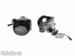Visteon Bi-xenónový projektor 2ks Mondeo MK4 facelift, Range rover evoque atď. 12V D1S aj D3S. , Náhradné diely a príslušenstvo, Automobily  | Tetaberta.sk - bazár, inzercia zadarmo