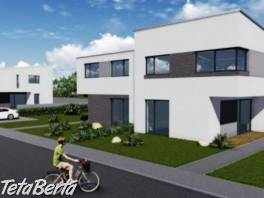 ** RK BOREAL ** Novostavba 4izb. rodinného domu, ÚP 112 m2, pozemok 422 m2 , Reality, Domy  | Tetaberta.sk - bazár, inzercia zadarmo