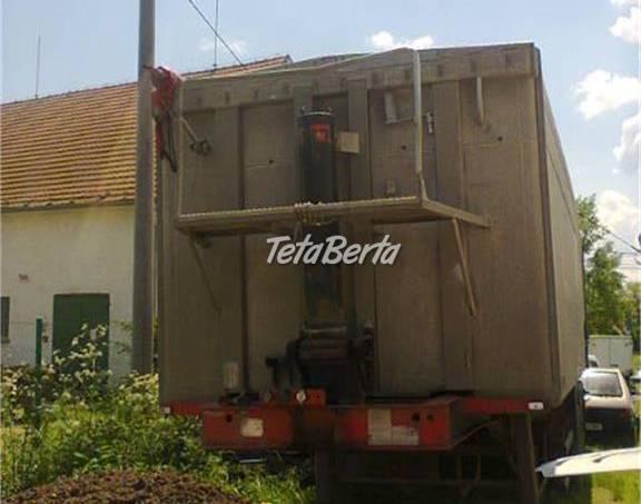 , foto 1 Auto-moto, Automobily | Tetaberta.sk - bazár, inzercia zadarmo