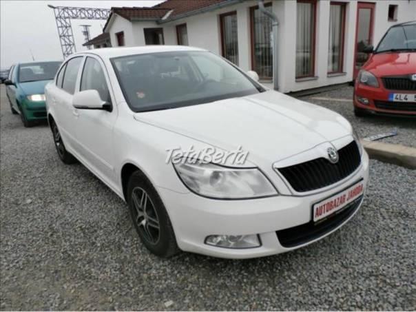 Škoda Octavia 1,9 TDi,klima, foto 1 Auto-moto, Automobily   Tetaberta.sk - bazár, inzercia zadarmo