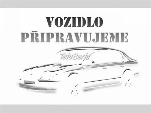 Peugeot 307 2.0 Hdi Xs, foto 1 Auto-moto, Automobily | Tetaberta.sk - bazár, inzercia zadarmo
