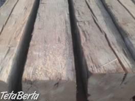 stare kresane drevo , Dom a záhrada, Ostatné  | Tetaberta.sk - bazár, inzercia zadarmo
