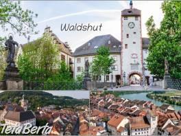 Waldshut– Opatrovanie milých a priateľských manželov , Práca, Zdravotníctvo a farmácia  | Tetaberta.sk - bazár, inzercia zadarmo