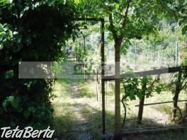 RK-GRAFT ponúka záhradu s chatkou Dúbravka 246 m2 , Reality, Pozemky    Tetaberta.sk - bazár, inzercia zadarmo