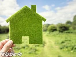 Ponúkam Hypotéky, spotrebné úvery, refinancovanie, poistenia...