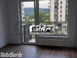 GRAFT ponúka 1-izb. byt Agátova ul. – Dúbravka , Reality, Byty  | Tetaberta.sk - bazár, inzercia zadarmo