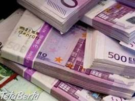 celestine , Obchod a služby, Financie  | Tetaberta.sk - bazár, inzercia zadarmo
