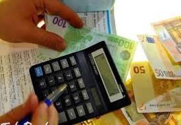 Konsolidácia úverov , Obchod a služby, Financie    Tetaberta.sk - bazár, inzercia zadarmo