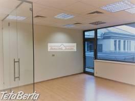 59 m2 PRIESTOR CASSOVAR so vstupom z ulice , Reality, Byty  | Tetaberta.sk - bazár, inzercia zadarmo