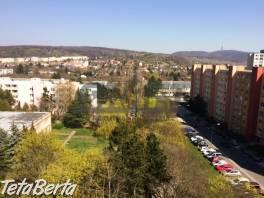 GRAFT ponúka 2 izb. byt - ul. kpt. Jána Rašu - Dúbravka , Reality, Byty  | Tetaberta.sk - bazár, inzercia zadarmo