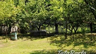 GRAFT ponúka záhradu v Stupave, foto 1 Reality, Pozemky | Tetaberta.sk - bazár, inzercia zadarmo