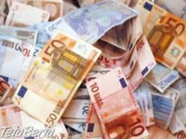 Ponuka pôžičiek na prázdninové obdobie , Práca, Ostatné  | Tetaberta.sk - bazár, inzercia zadarmo