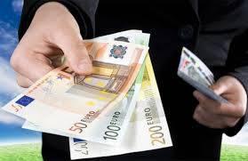 Vážna peňažná pôžička, foto 1 Dodávky a nákladné autá, Do 7,5 t   Tetaberta.sk - bazár, inzercia zadarmo