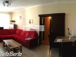Terasa, 59 + 3 m2, 3-izb.byt s balkónom, Brigádnicka , Reality, Byty  | Tetaberta.sk - bazár, inzercia zadarmo