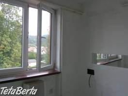 Predaj bytu v Turčianskych Tepliciach - časť Dolná Štubňa , Reality, Byty  | Tetaberta.sk - bazár, inzercia zadarmo