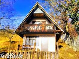 GRAFT ponúka záhradu s CHATOU - STUPAVA , Reality, Pozemky  | Tetaberta.sk - bazár, inzercia zadarmo