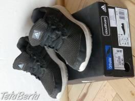 Predám botasky ADIDAS , Pre deti, Detská obuv  | Tetaberta.sk - bazár, inzercia zadarmo