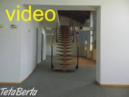 Klimatizované kancelárie, 140 m2, centrum mesta Prešov. , Reality, Kancelárie a obch. priestory  | Tetaberta.sk - bazár, inzercia zadarmo