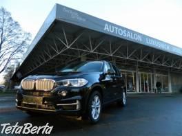 BMW X5 xDrive 25d   ODPOČET DPH , Auto-moto, Automobily  | Tetaberta.sk - bazár, inzercia zadarmo