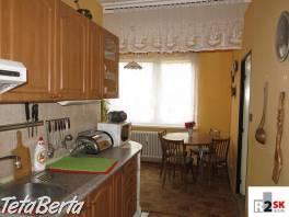 Predáme 3 izbový byt, Žilina - Hliny 8, LEN v R2 SK. , Reality, Byty  | Tetaberta.sk - bazár, inzercia zadarmo
