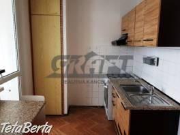 GRAFT ponúka 2-izb. byt Veternicová ul. - Dlhé diely  , Reality, Byty  | Tetaberta.sk - bazár, inzercia zadarmo
