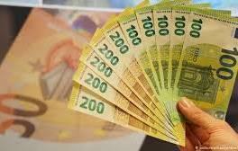 potrebujú osobnú investíciu , Práca, Zákaznícky servis  | Tetaberta.sk - bazár, inzercia zadarmo