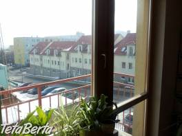Ponúkam na prenájom v Bratislave Rači , Reality, Kancelárie a obch. priestory  | Tetaberta.sk - bazár, inzercia zadarmo