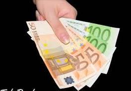 Rýchla a neuveriteľná pôžička , Reality, Kancelárie a obch. priestory  | Tetaberta.sk - bazár, inzercia zadarmo