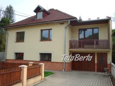 Zrekonštruovaný RD v Ráztoke (stred medzi BB a BR), foto 1 Reality, Domy | Tetaberta.sk - bazár, inzercia zadarmo