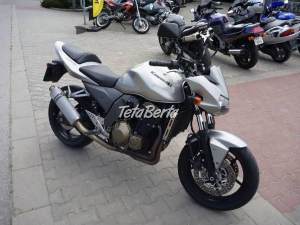 Kawasaki Z , foto 1 Auto-moto | Tetaberta.sk - bazár, inzercia zadarmo
