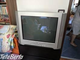 Sony televízor , Elektro, TV & SAT  | Tetaberta.sk - bazár, inzercia zadarmo