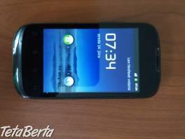 Huawei Sonic  , Elektro, Mobilné telefóny  | Tetaberta.sk - bazár, inzercia zadarmo